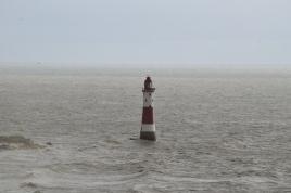 Unmaned Lighthouse