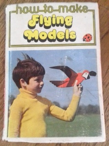 flyingmodels